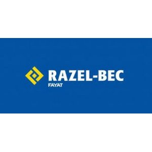 Razel-Bec - The civil engineering division of the group Fayat